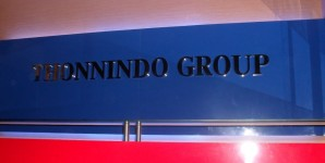 Thonnindo Group