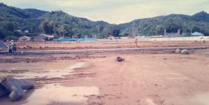 Kendari MPP Project